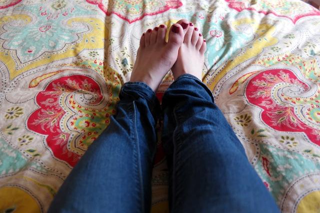 feet-462